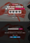 03-homepage.__thumbnail