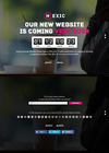 06-homepage.__thumbnail