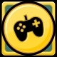 Cartoon Games GUI Pack 16