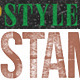 Stamp Layer Style - GraphicRiver Item for Sale