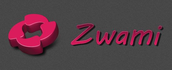 Zwami