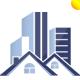 Elite Estate - Realty Logo - GraphicRiver Item for Sale
