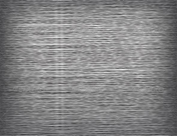 GraphicRiver White canvas texture 4022106