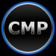 Cmp_jr2-thumb