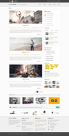 21_blog_pagination_2.__thumbnail