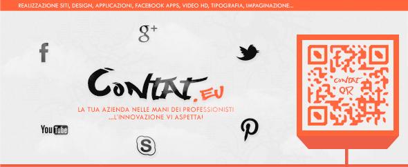 ContatSocialMedia
