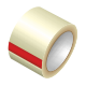 Varius Tape Vectors - GraphicRiver Item for Sale