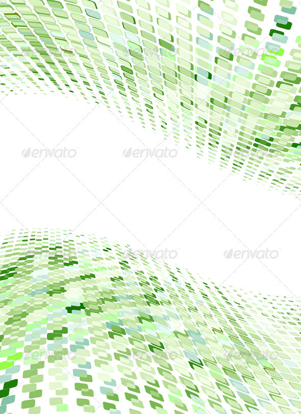 GraphicRiver abstract background 4024707
