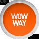 wowway-interactive-responsive-portfolio-theme