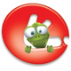 Logo_grenouille_forums