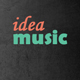 ideamusic