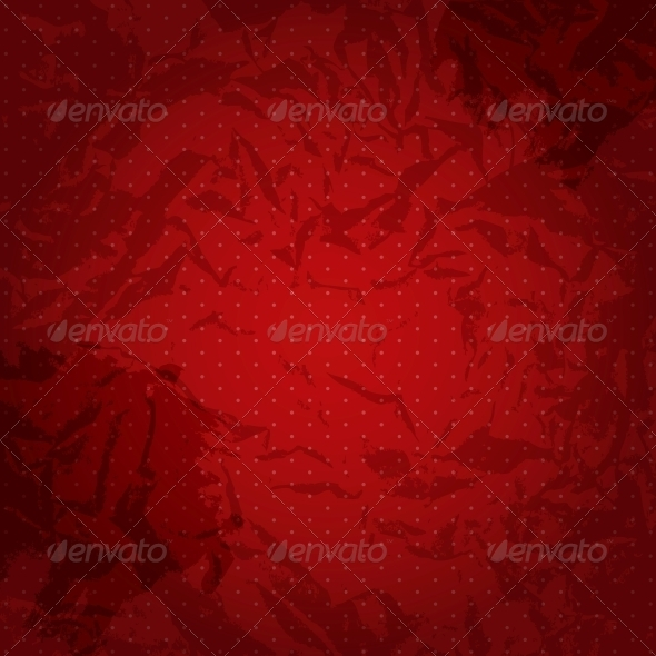 GraphicRiver Abstract Grunge Background Vector Illustration 4027653