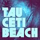 Tau Ceti Beach