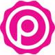 Pinkoliv_avatar_whitepink_80px