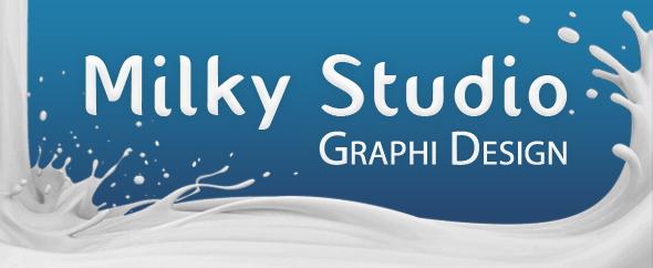 MilkyStudio