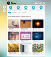 04_portfolio_light_blue.__thumbnail