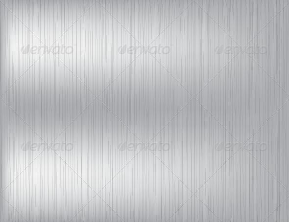 GraphicRiver Vector iron texture 4029387