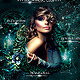 Glamour Party Poster/Flyer - GraphicRiver Item for Sale