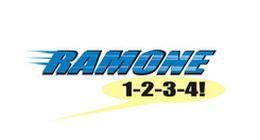 Ramone1234 Stuff