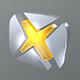 ArtX_Design