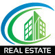 Real Estate Logo - GraphicRiver Item for Sale