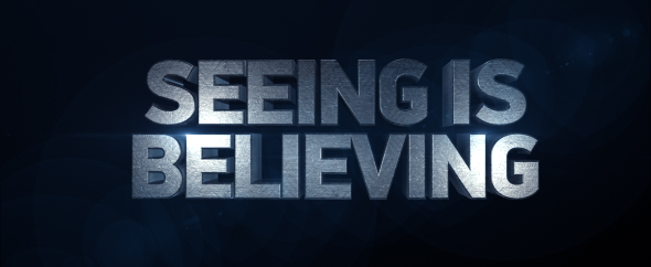 Seeing%20is%20believing%20cover