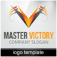 Master Victory - GraphicRiver Item for Sale