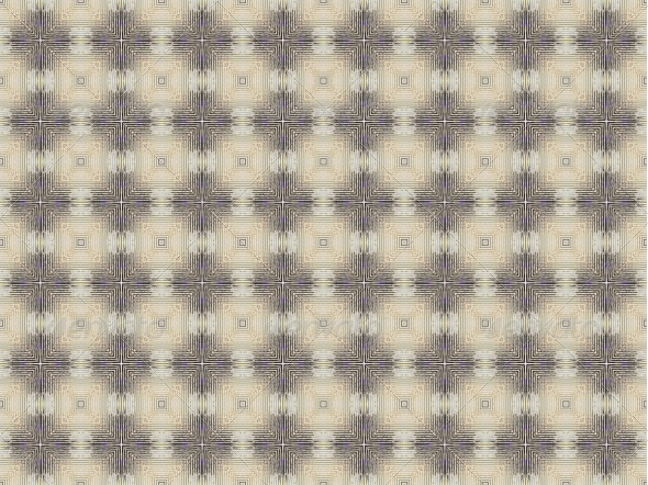 GraphicRiver Vintage Background with Classy Patterns 4033802