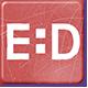 edharodesign