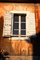 Rustic Window - PhotoDune Item for Sale