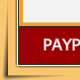 Paypal Buttons + Right Click Menu - ActiveDen Item for Sale