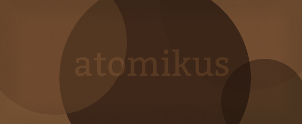AtomiKus