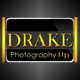 drakephotographyhd