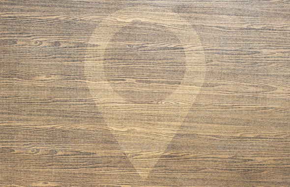 Pin on wood texture and background - Stock Photo - Images