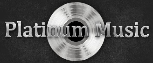 PlatinumMusic
