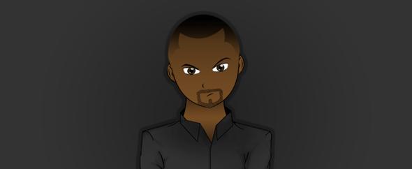 Codecanyon_profile