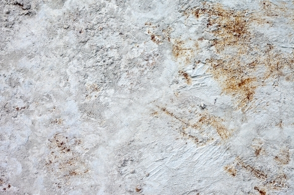 GraphicRiver Aged cement wall texture 4041294