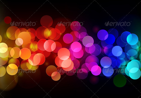 GraphicRiver abstract background 4042331