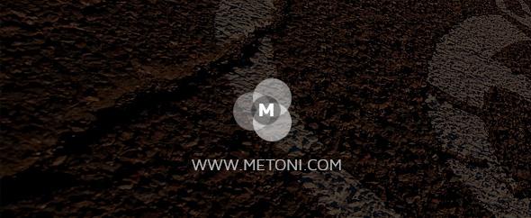 metoni