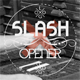 Slash Opener Logo