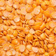 Red Lentils - PhotoDune Item for Sale