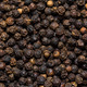 Black Peppercorns - PhotoDune Item for Sale