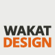 wakatdesign