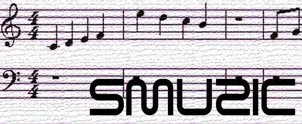 smuzic
