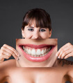 Big Smile - PhotoDune Item for Sale