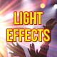 30 Light Effects - Dance Club - VideoHive Item for Sale