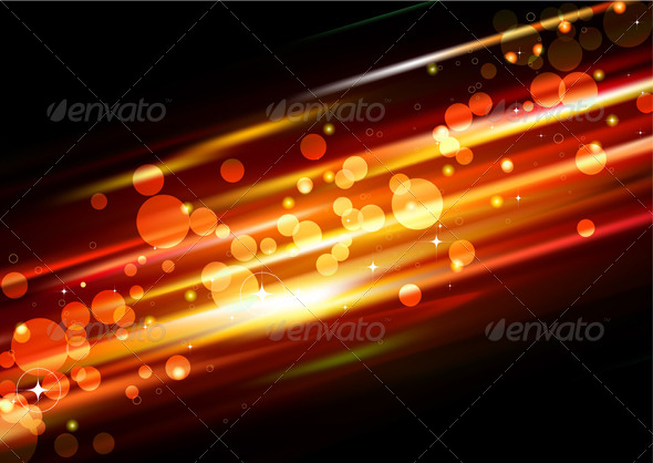 GraphicRiver Abstract Background 4045063