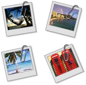 Photo Selections