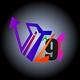 vital9c1