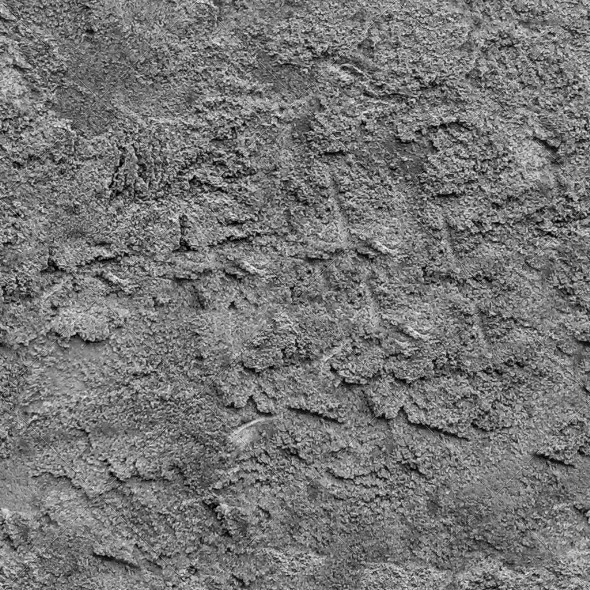 3DOcean Cement Wall Texture 4046733